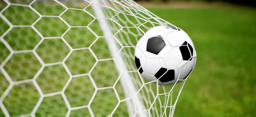 стратегия на точный счет в футболе