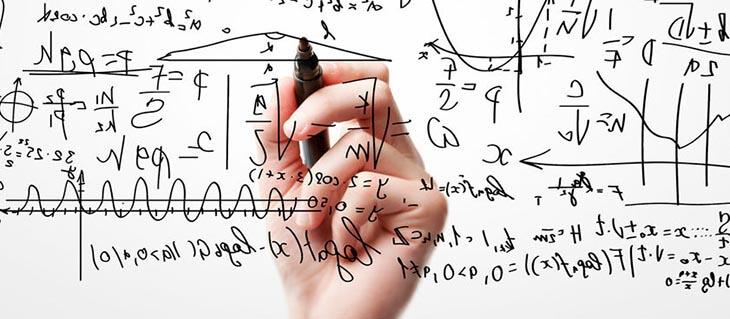 Критерий Келли формулы