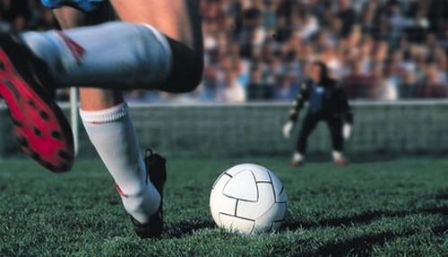 Популярные стратегии в ФИФА на пенальти