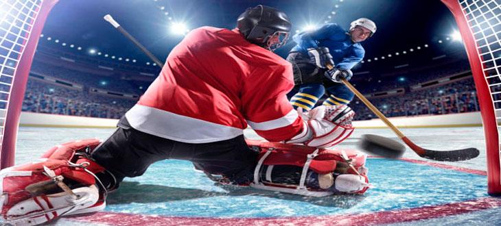 Стратегии live-ставок для хоккея
