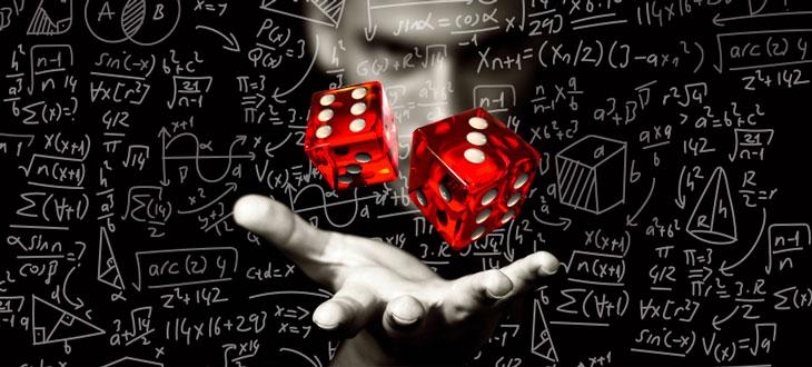 Математические стратегии для новичков