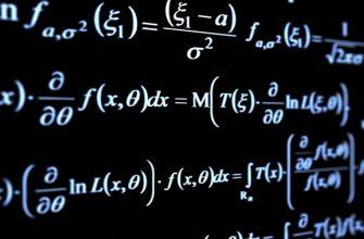 математические стратегии в ставках на спорт