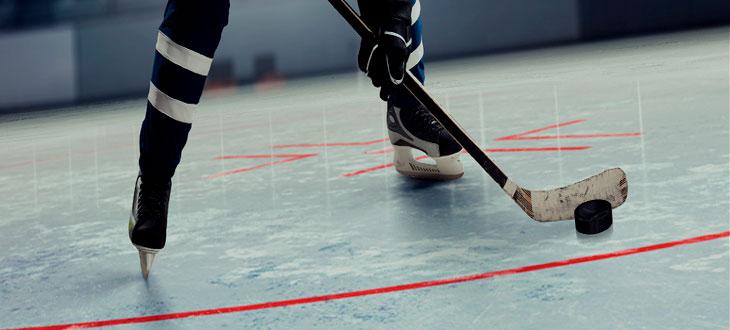 Ставки на хоккей стратегии с тоталом